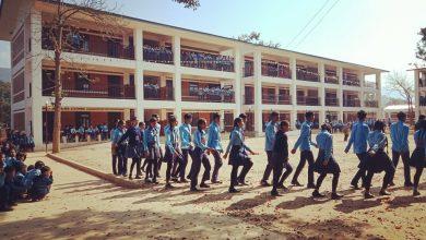 Photo of शैक्षिक सत्र वैशाख / जेठसम्म लम्ब्याउने बिषयमा परामर्श शुरू