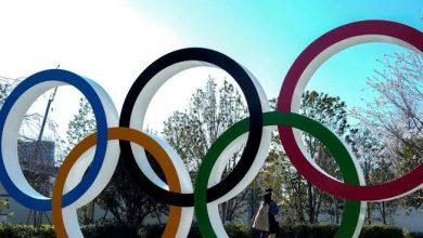 Photo of टोकियो ओलम्पिक २०२१ को जुलाई २३ देखि अगष्ट ८ सम्म संचालन हुने