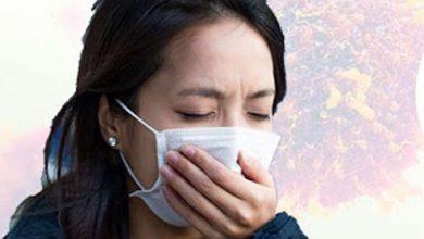 Photo of यस्तो छ लन्डनमा कोरोना संक्रमण भएर निको भएकी नेपाली महिलाको सुझाव