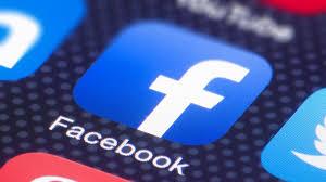 Photo of फेसबुककाे मेसेन्जरबाट अब ५० जनाभन्दा बढीसंग पनि एकैसाथ कुरा गर्न मिल्ने