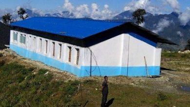 Photo of हेर्नुहोस् विद्यालयमा क्वारेन्टाइन निर्माणको लागि जारी मार्गदर्शन