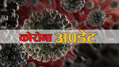 Photo of गोरखामा थप १८ जनामा कोरोना भाइरस संक्रमण पुष्टि