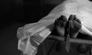 Photo of काेराेनाका कारण एक महिलाकाे मृत्यु