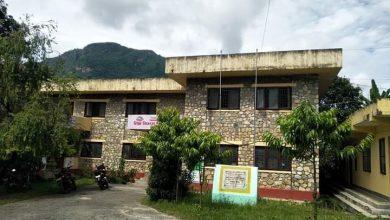 Photo of तनहुँमा शैक्षिक क्षेत्रलाई गतिशिल बनाईने