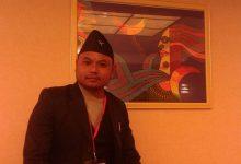Photo of कोरनाको साथ अबको दिन : मनाेज कुमार श्रेष्ठ