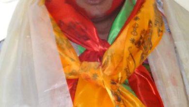 Photo of स्कुल अफ डेमोक्रेसी तनहुँको अध्यक्षमा अधिकारी मनोनित
