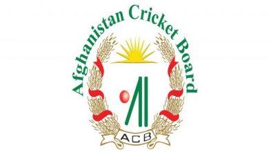 Photo of अफगानिस्तान क्रिकेट टिमका खेलाडीहरुलाई आइतबारदेखि प्रशिक्षणमा बोलाइयाे