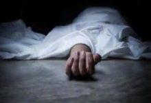 Photo of धान झाँट्ने विषयमा बिवाद हुँदा छोराको कुटाईबाट बाबुको मृत्यु