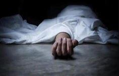 Photo of क्वारेन्टिनमा रहेका एक जनाको मृत्यु