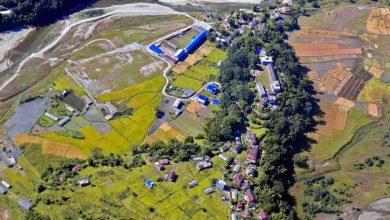 Photo of खानेपानी देखि पार्क निर्माण सम्म केन्द्र सरकारको बजेट