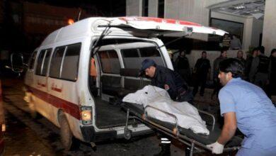 Photo of अस्पतालले उपचार नगर्दा एम्बुलेन्स भित्रै बिरामीको मृत्यु