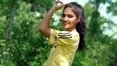 Photo of कबिता : बाल उपदेश