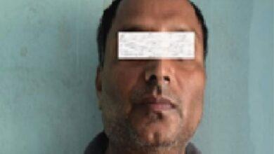 Photo of आफ्नै भान्जाको अपहरण, फिरौती लिएर हत्या, १३ वर्षपछि पक्राउ