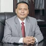 Photo of नेपाल विद्युत प्राधिकरणका कार्यकारी निर्देशक  घिसिङको कार्यकाल आगामी भदौमा सकिँदै,