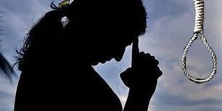 Photo of गोरखामा आत्महत्या दुरुत्साहन आरोपमा ३ जना पक्राउ