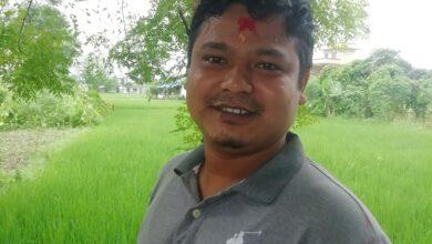 Photo of गजल