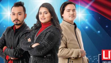 Photo of सिजन ३ को फाइनल आज : को बन्ला नेपाल आइडल