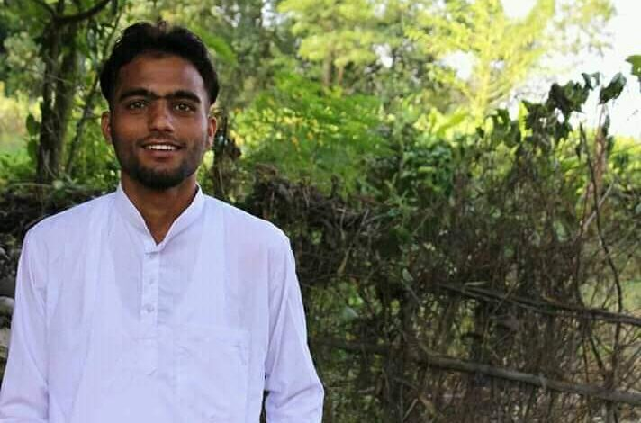 Photo of निशुल्क सपना : महेश बजगाई