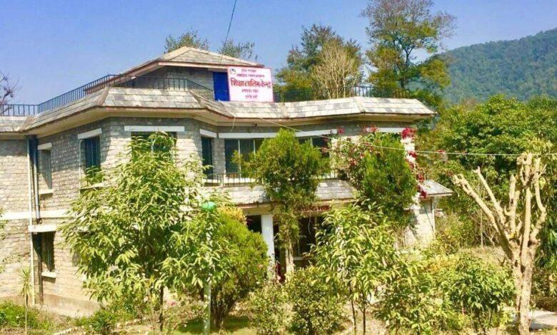 Photo of तालिम केन्द्रले शुरु गर्यो भर्चुअल टिपिडी तालिम