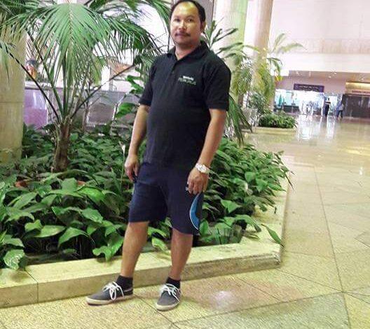 Photo of कुमालको पहलमा गोर्खाका सेडाई र प्युठानका अधिकारीको उद्दार