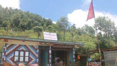 Photo of गोरखाको सिरानचोक गाउँ कार्यपालिकाको कार्यालय तत्कालका लागि छोप्राकबाट सञ्चालन गर्न अन्तरिम आदेश