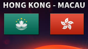 Photo of Macau|Hong Kong|taiwan|world war|Cold War इतिहास र बर्तमानको नालीबेली|| World History | chinese History