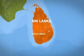 Photo of श्रीलङ्कामा लगाइँदै आएको कर्फ्युलाई बुधबार थप विस्तार