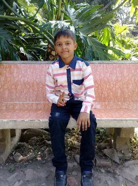 Photo of जनताकाे ढाड सेकेर सुबिधा