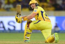 Photo of अस्ट्रेलियन क्रिकेटर शेन वाट्सनले सबै खालका क्रिकेटबाट सन्यासकाे घोषणा