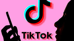 Photo of How TikTok changed the world in 2020