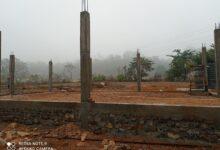 Photo of चिन्ताबाट मुक्त हुने स्थानकाे निर्माण हुँदै , कहाँ र कसरी? छिटै पढेर शेयर गर्नुहाेला