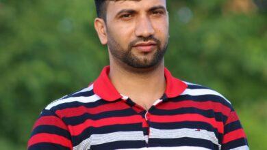 Photo of @गजल@