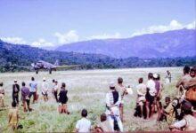 Photo of पालुङटार बिमानस्थल सञ्चालनमा ल्याउन काम शुरू