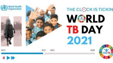 Photo of विश्व क्षयरोग दिवस : नेपालमा ३२ हजार क्षय रोगीको पहिचान, लुकेर बसेकाको उपचारमा चुनौति