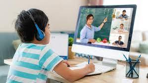 Photo of अनलाइन शिक्षा : पहुँच कम, प्रभावकारिता झनै कम