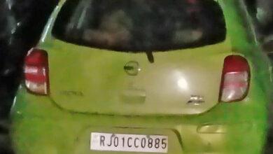 Photo of कारभित्र कसरी भयो तीन बालकको मृत्यु ?