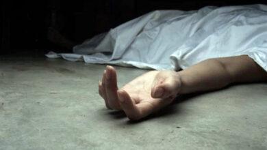 Photo of माछा मार्ने क्रममा एक जनाको मृत्यु