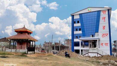 Photo of गाेरखामा DCCMC काे सदरमुकाम केन्द्रित निर्णय, अन्य पालिकालाइ उपेक्षा
