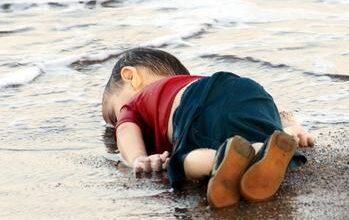 Photo of लिचीका दाना घाँटीमा अड्किएर एक बालकको मृत्यु