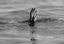 Photo of यस्ताे रहेछ रहस्यः अाफ्नै श्रीमतीलाइ नदीमा बगाउनुकाे …………..