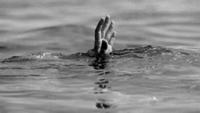 Photo of सडक छेउमा रहेको खाल्डोमा जमेको पानीमा डुबेर १३ वर्षीया बालिकाको मृत्यु