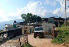 Photo of गोरखाको आँपपिपल अस्पताललाई ५० शैय्याको बनाइने
