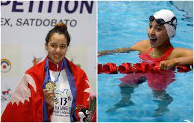 Photo of टोकियो ओलम्पिकबाट गौरिका बाहिरिइन्